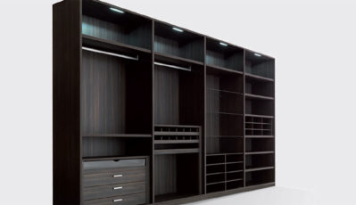 Our Range Of Beds Wardrobes And Tables Cater To Various Tastes Styles While You Choose Your Bedroom Furniture Pick Up Some Matching Accessories Make