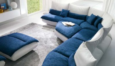 ... And Confusing Task, Our Team At Crezza Designs Will Help You Piece  Together A Set Of Your Taste That Will Inject Glamour And Luxury. Living  Room Sofa ...